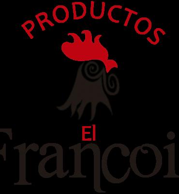 El Francois