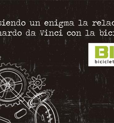 Binci - Bicicletas Eléctricas