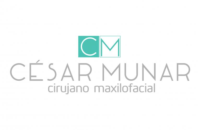 César Munar - Odontólogo Cirujano Maxilofacial