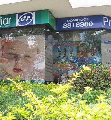 Profamiliar - Farmacia y Boutique de la Salud