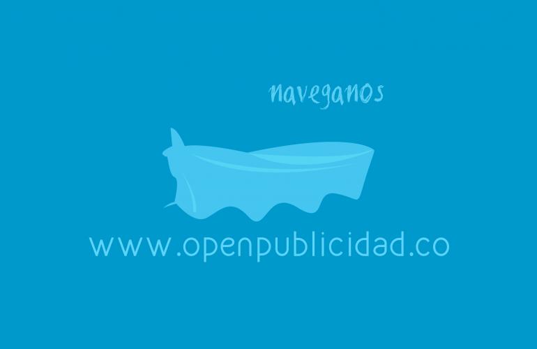 Open Publicidad
