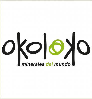 Okoloko