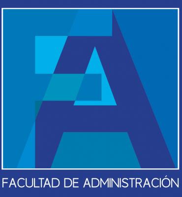 Universidad Nacional de Colombia, sede Manizales - Facultad de Administración