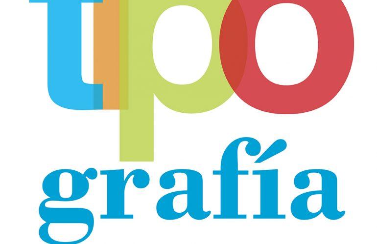Tips de Tipografía