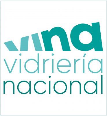 Vina - Vidriería Nacional