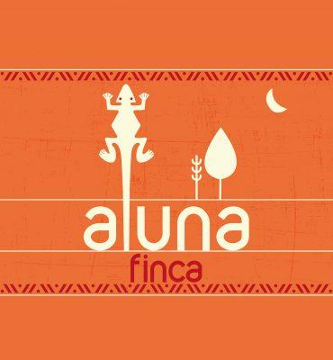 Aluna - Finca