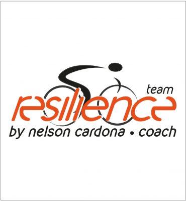 Nelson Cardona